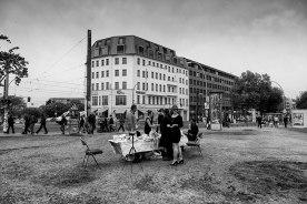 (c) Urban Street Food Dinner Club, photo: Iwona Kowalczyk 2014