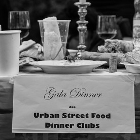 (c) Urban Street Food Dinner Club, photo: Iwona Kowalczyk 2014